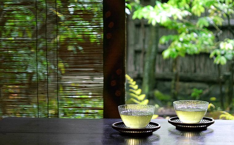 http://www.kyoto-obanzai.jp/blog/upimages/2018/05/tachikichisama0518.jpg