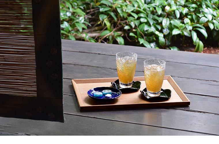 http://www.kyoto-obanzai.jp/blog/upimages/2018/07/tachikichisama07262.jpg