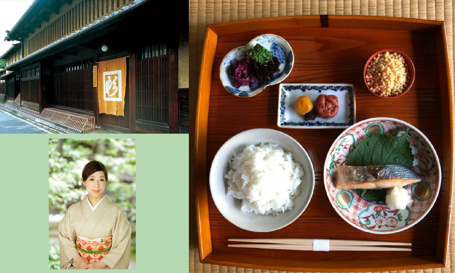 http://www.kyoto-obanzai.jp/blog/upimages/2020/07/202007asakatsu1.jpg