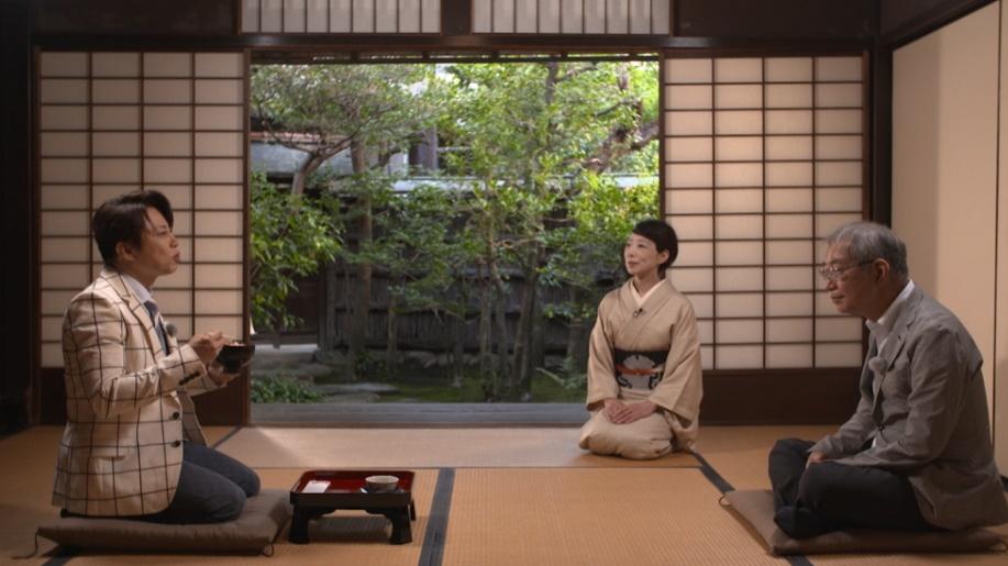 http://www.kyoto-obanzai.jp/blog/upimages/2021/01/20201215.jpg
